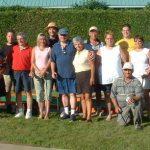 St-Hyacinthe 2005 amateurs