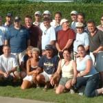 St-Hyacinthe 2005 pro