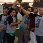 carl-et-32-mars-team-winner