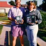 carl et suzanne couple mixte 1997