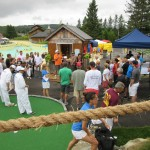 mini golf st-sauveur 2016 005