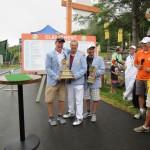 mini golf st-sauveur 2016 061
