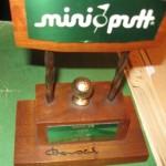 trophee champion lachine 1972 carl 122 signe J Benoit