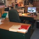 bureau scvt 2013