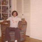 carl 1972