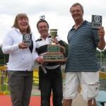 carl et suzanne champion minimaxiw shawinigan 2010