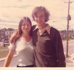 carl famille 1973a