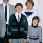 carl famille 1991 conf