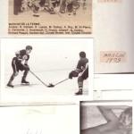 carl hockey 1979a