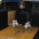 carl quilles planteur tva sport 2012b