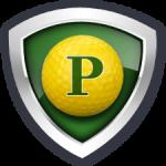 logo coupe pro-am