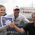 carl et lafontaine eve certificat 2014