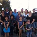 trois rivieres 2014 familles