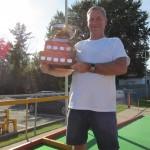 Girouard Alain provincial 2016