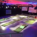 mini-golf-cegep-du-vieux-montreal-2016